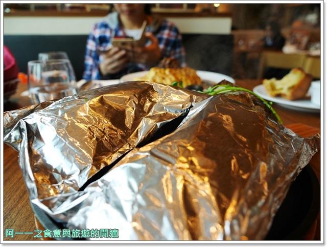 微風信義美食-grill-domi-kosugi-日本洋食-捷運市府站-東京六本木image041