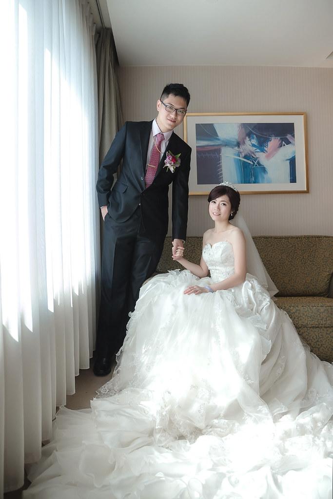 君鴻酒店璀璨廳006