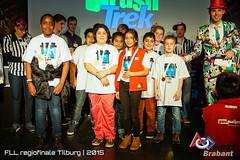 TVp-03961 (STEAMup & FIRST Brabant) Tags: thomasvugsphotography firstbrabant first fllregiofinale tilburg fontys jrfllexpo kinderen robotica robots wedstrijd steamup steamupeu
