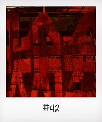 """#DailyPolaroid of 9-11-15 #42 • <a style=""""font-size:0.8em;"""" href=""""http://www.flickr.com/photos/47939785@N05/23707315551/"""" target=""""_blank"""">View on Flickr</a>"""