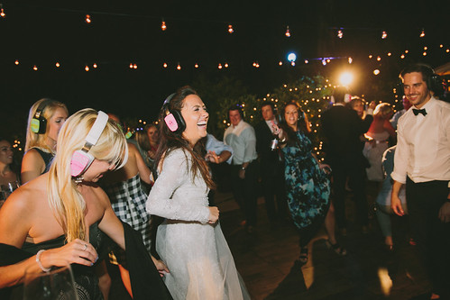 """Rory and Kevin's Silent Disco Wedding • <a style=""""font-size:0.8em;"""" href=""""http://www.flickr.com/photos/33177077@N02/23713536282/"""" target=""""_blank"""">View on Flickr</a>"""