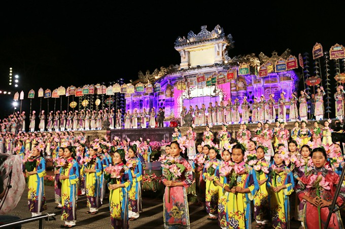 festival-hu-1-2300
