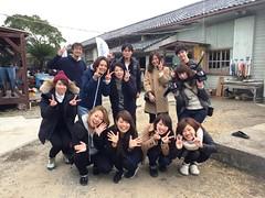 2015.11.28-29☆内浦ビーチ