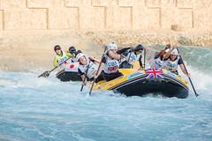 2016 maxbuzin [IMG_1025] (_maxbuzin) Tags: uae abu dhabi al ain dubai ifr world rafting championship 2016 photo photography canon sports esporte foto fotografia