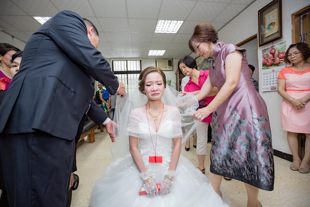 臻愛婚宴會館,台北婚攝,牡丹廳,婚攝,建鋼&玉琪138
