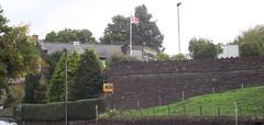 Thwaites Sunnybank Social Club, Helmshore Road, Helmshore, Rossendale, Lancashire BB4 4LQ (mrrobertwade (wadey)) Tags: wadeyphotos helmshore rossendale lancashire milltown mrrobertwade robertwade