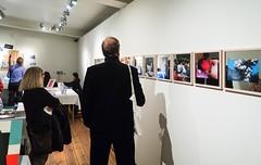 Stockholm Art Book Fair 2016 (EINSTEIN STUDIO JAPAN) Tags: stockholm art book fair 2016 sweden konungariket sverige publishing mindepartementet slupkjulsvgen onomatopee einstein studio 2010 japan photo award hungry newjapanphoto catalogue japanese young photographers tokyo             yoshinorimizutani