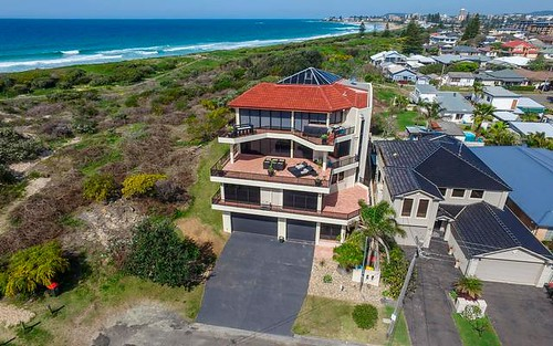 61 Bondi Road, The Entrance North NSW 2261