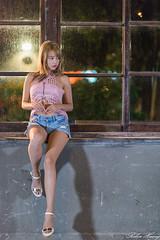 DSC_1075 (Robin Huang 35) Tags:  candy     lady girl d810 nikon