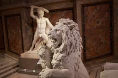 NY5A5855 (Poorfish) Tags: wien austria   vienna  kunsthistorischesmuseum museum kunsthistorischesmuseumwien