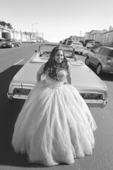 Quinceanera (Ed Orozco Photography) Tags: nikon d600 d4 d800 pocket wizard su800 lowriders daly city oyster point impala chevy