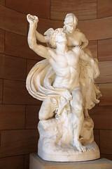 (Wosog) Tags: pergamoon museum berlin september 2016