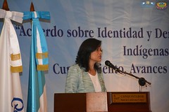 """CONFERENCIA ACUERDOS SOBRE IDENTIDAD (3) • <a style=""""font-size:0.8em;"""" href=""""http://www.flickr.com/photos/141960703@N04/29933753313/"""" target=""""_blank"""">View on Flickr</a>"""