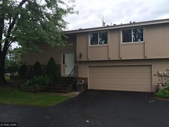 Real Estate Listing For Maple Grove, Mn- 11904 70th Place N Maple Grove, Mn. Take A Look At This Wonderful 2 Bedroom, 1 Bath Home Listed At Just $162,850. (nicojmont80) Tags: maplegroverealestate nick nickmontgomery 0200k condotownhouselisting