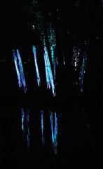 Lights in Alingss 4 (Bettysbilder) Tags: night lightsetting ljussttning ljusdesign kvllsfoto lights nightphotos