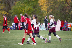 IMG_3658eFB (Kiwibrit - *Michelle*) Tags: soccer varsity girls game wiscasset ma field home maine monmouth w91 102616