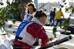 KSSS Olympic Class Regatta 2016