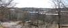 Utsikt söderut från Skansen Kronan 2013 (biketommy999) Tags: 2013 skansenkronan fortress photoshop panorama utsiktsplats viewpoint göteborg fästning
