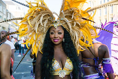 EH2A5781-2 (Pat Meagher) Tags: nottinghill nottinghillcarnival nottinghillcarnival2016 carnival2016 carnival
