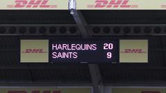 2016_10_08 Quins v Saints_33 (andys1616) Tags: harlequins quins northampton saints aviva premiership rugby rugbyunion stoop twickenham october 2016