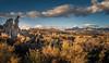 Desert Sunrise.jpg (Eye of G Photography) Tags: california monolake monolaketrip sunsetsunrise sunset northamerica tufa usa skyclouds places sierramountians