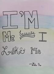 L-Im-Me-11x15
