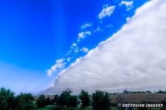 10-01-2013-10am-13-35-070--NIKON D7000-24-device-2000-wm (iSuffusion) Tags: bloomfield d7000 kentucky tokina1224mm bardstown clouds nikon unitedstates us