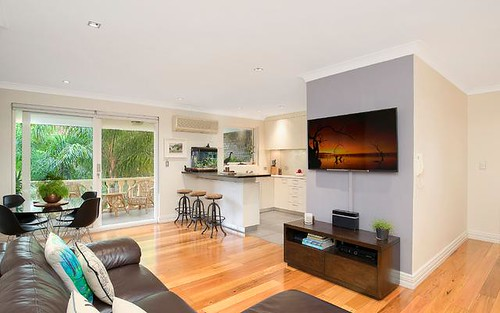 12/360 Miller Street, Cammeray NSW 2062