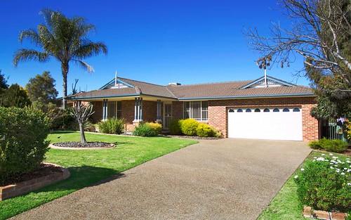 15 Nirimba Court, Tamworth NSW 2340