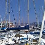 Trieste 2016 thumbnail