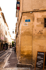 Aix-en-Provence, Provence-Alpes-Cte d'Azur (PACA), Bouches-du-Rhne, France (Stewart Leiwakabessy) Tags: aixenprovence franceholidays blending n7roadtrip people blendingtechnique france2013 drvingaround sun historical downsouth history cars roadtrip multipleexposures stewart peugeot308 narow blackwhite stewartleiwakabessy franceholidays2015 provence summer monochrome car black mosaic sunset outdoor fronkraisch alley tiles streetart provencealpesctedazurpaca france2015 travel freeway invader bw art lime spaceinvader sunshine france location sky blackandwhite frankreich building street frankrijk buildings midi francia space gite holiday hdr city desaturated bandw grayscale bomen outdoors limestone exterior bouchesdurhne trip provence2015 aix structure leiwakabessy provencealpesctedazur white aix06
