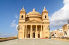 Parish Church of the Assumption of the Blessed Virgin Mary into Heaven (sillie_R) Tags: church malta mgarr parish parishchurchoftheassumptionoftheblessedvirginmaryinto limä¡arr parishchurchoftheassumptionoftheblessedvirginmaryintoheaven