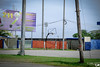 _BON9553_web (AlexDurok) Tags: trinidadtobago beaches sunset bluewater snorkelling rasta englishmansbaybeach ansefourmi turtlebeach arnosvalehotel angelretreat castarabay castararetreats mantaray sheppysautorental rainforest pigeonpoint englishman'sbay roxborough sandypointbeachclub
