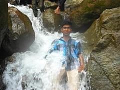 Songrampunji, Jaflong (Muktadirul Islam) Tags: jaflong sylhet songrampunji outdoor