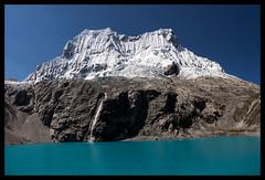 From Laguna 69 (doug k of sky) Tags: laguna 69 cordillera blanca andes peru doug kofsky mountainscapes visipix