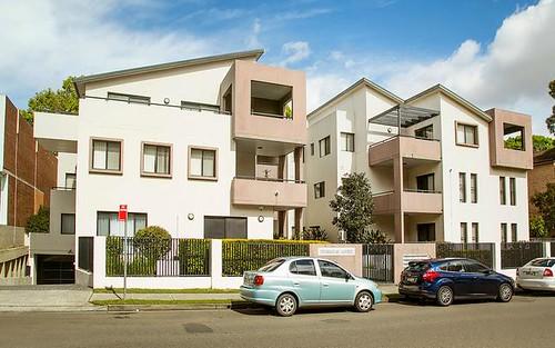 10/5-9 Hudson Street, Hurstville NSW 2220
