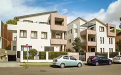10/5-9 Hudson Street, Hurstville NSW