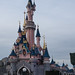 "2016_11_24-25_Nowel_Disney-134 • <a style=""font-size:0.8em;"" href=""http://www.flickr.com/photos/100070713@N08/30450112013/"" target=""_blank"">View on Flickr</a>"