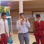 Teachers Day (RPR) (39)
