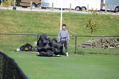 IMG_9907 (Philip_Blystone) Tags: soccer george mason university ftbol spartax love passion fall 2016 running sprints bermuda grass canon t6i trees vegan fitfam gym youtube follow favorite zoom lens light painting never give up