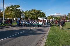 _DSC8586 (Copier) (GCO NON MERCI) Tags: manifestationcontrelegco 15octobre2016 strasbourg gco a355 cos vinci tousuniscontrelegco vincigehheim
