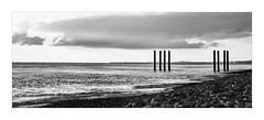 __||||_||||_ (Howard Sandford) Tags: clouds brighton beach sea landscape pylons