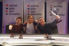 Austrian Poker Masters 2016 (157)