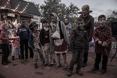 DSC_7303 (sph001) Tags: delawarerivertowns delawarerivertownschamberofcommerce lambertvillenewhopezombiewalk lambertvillezombiecrawl lambertvillezombiewalk newhopezombiecrawl newhopezombiewalk photographybystephenharris rivertownphotography zombiewalk zombiewalk2016