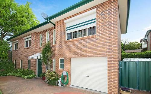 4/103-104 Carlton Crescent, Summer Hill NSW 2130