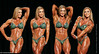 Shay Lynne Stone gallery1 (thermosome) Tags: fbb female bodybuilding posing muscle teen