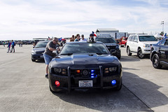 IMG_4835_1 (Houston Airports) Tags: digital kevinhong sectorkmedia llc aviation photography airplane military civilian generalaviation houston texas airshows icas isap magazine commemorativeairforce airshow photographer b17 gulfcoastwing graphicdesigner aviationmarketing tora georgebush intercontinental airport united annual report hondo texhillwing p40 texasraiders a26 invader squadron meachamairport houstonairportsystem wingsoverhouston woh usafthunderbirds usnblueangels