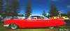 0S1A5998b (Steve Daggar) Tags: chromefest theentrance carshow hotrod painting