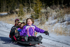 DSC_2064.jpg (skiusa1) Tags: kids smiles sled riding snow carlmball 2016