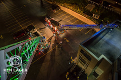 KenLagerPhotography -5286 (Ken Lager) Tags: 119 130 161019 198 2016 academy cfa castleshannon citizen fire october operations training truck